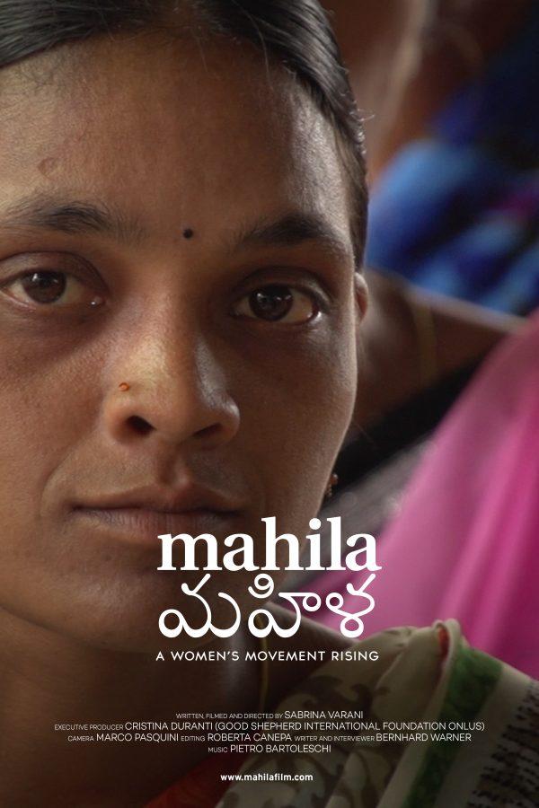 locandina_def_mahila1-4